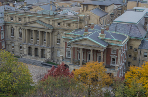 k5lls_with_18_135__osgoode_hall